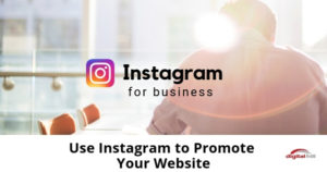 Use-Instagram-to-Promote-Your-Website-315