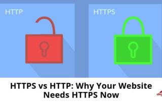 HTTPS-vs-HTTP_-Why-Your-Website-Needs-HTTPS-Now-315