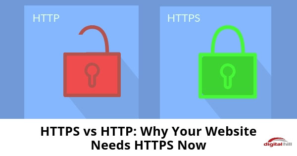 HTTPS-vs-HTTP_-Why-Your-Website-Needs-HTTPS-Now-315