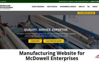 Manufacturing-Website-for-McDowell-Enterprises--315