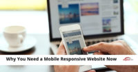 Why You Need a Mobile Responsive Website Now (2) (1)