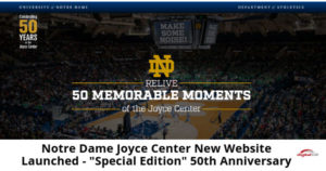 Notre-Dame-Joyce-Center-New-Website-Launched---_Special-Edition_-50th-Anniversary-315