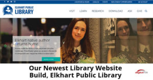 Our-Newest-Library-Website-Build,-Elkhart-Public-Library-315