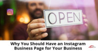 Why-You-Should-Have-an-Instagram-Business-Page-for-Your-Business-315