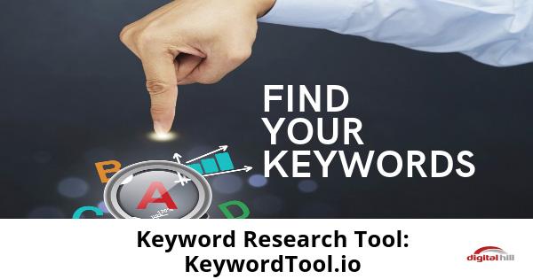 Keyword-Research-Tool_-KeywordTool.io--315