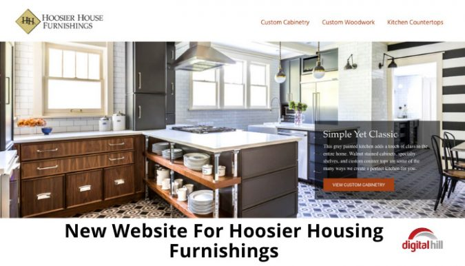 New-Website-For-Hoosier-Housing-Furnishings-700