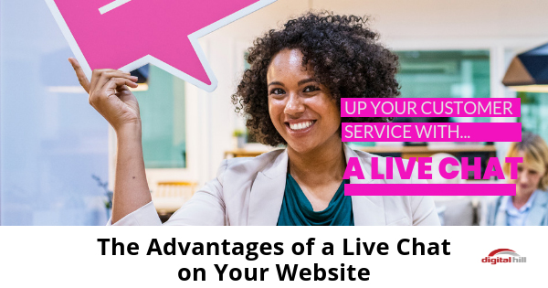 The-Advantages-of-a-Live-Chat-on-Your-Website-315