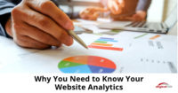 Why-You-Need-to-Know-Your-Website-Analytics-315
