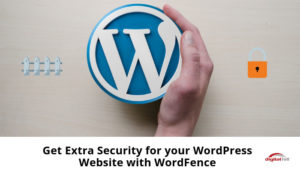 Get-Extra-Security-for-your-WordPress-Website-with-WordFence-700