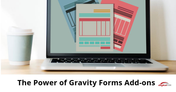 The-Power-of-Gravity-Forms-Add-ons-315