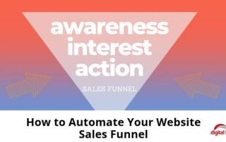 How-to-Automate-Your-Website-Sales-Funnel-700