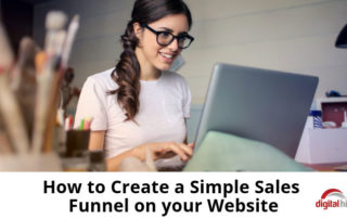 How-to-Create-a-Simple-Sales-Funnel-on-your-Website-700