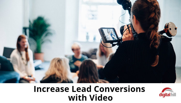 Increase-Lead-Conversions-with-Video-700