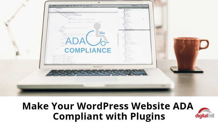 Make-Your-WordPress-Website-ADA-Compliant-with-Plugins-700