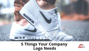 5-Things-Your-Company-Logo-Needs-700