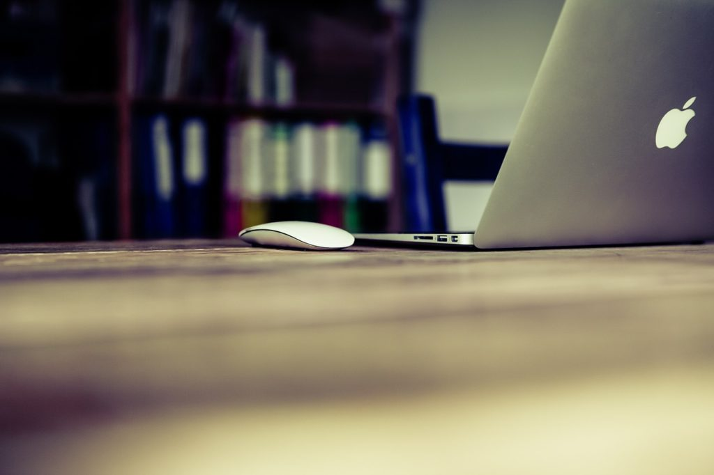 5 Ways to Take Your Company Digital