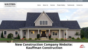 New-Construction-Company-Website_-Kauffman-Construction-700