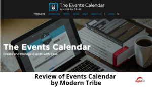 Review-of-Events-Calendar-by-Modern-Tribe-700