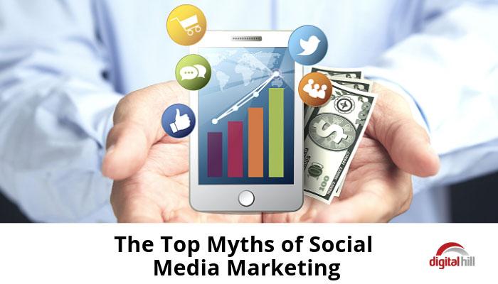 The-Top-Myths-of-Social-Media-Marketing-700