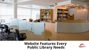Website-Features-Every-Public-Library-Needs-700