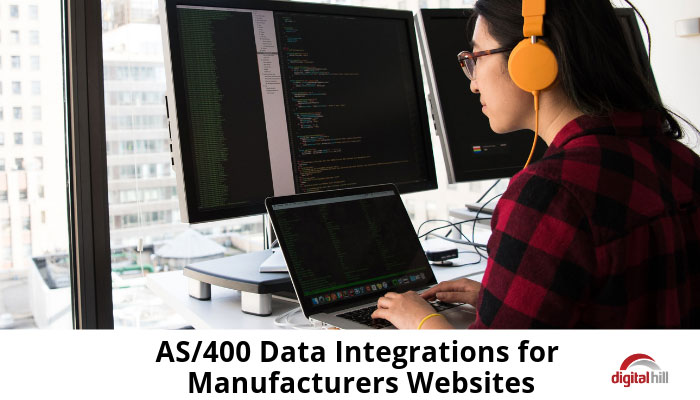 AS_400-Data-Integrations-for-Manufacturers-Websites-700