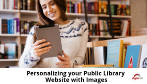 Personalizing-your-Public-Library-Website-with-Images-700