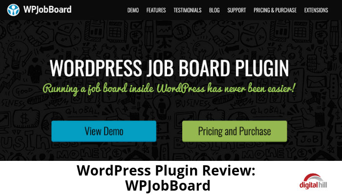 WordPress-Plugin-Review_-WPJobBoard-700