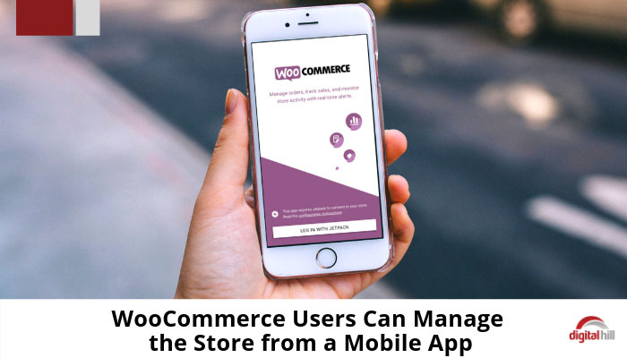 WooCommerce-Users-Can-Manage-the-Store-from-a-Mobile-App--700