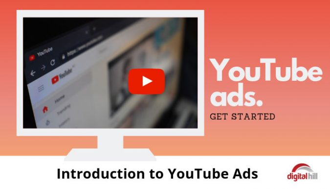 Introduction-to-YouTube-Ads--700