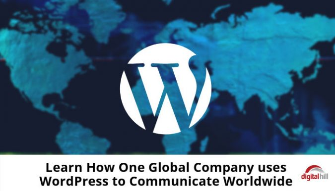 Learn-How-One-Global-Company-uses-WordPress-to-Communicate-Worldwide-700