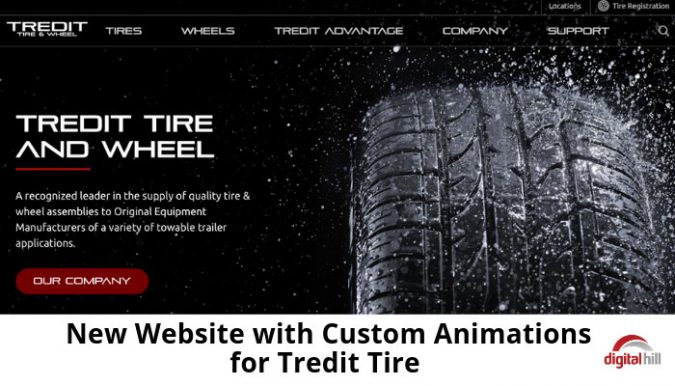 New-Website-with-Custom-Animations-for-Tredit-Tire-700