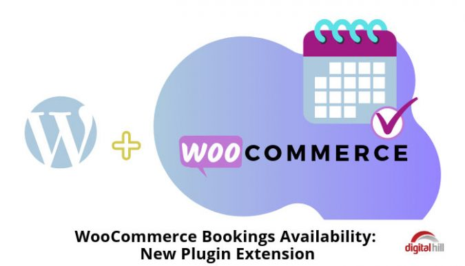 WooCommerce-Bookings-Availability_-New-Plugin-Extension--700-(1)
