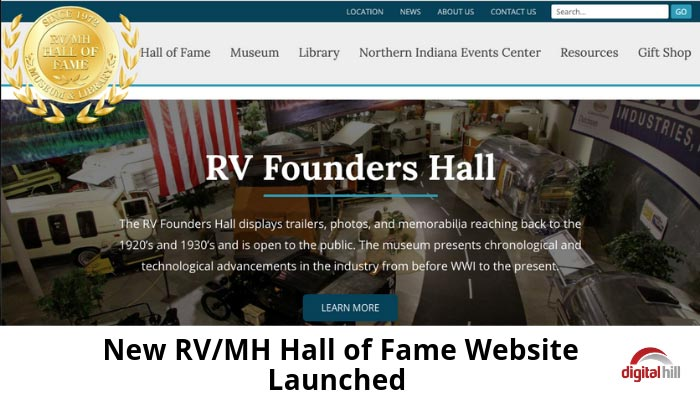 New-RV_MH-Hall-of-Fame-Website-Launched-700