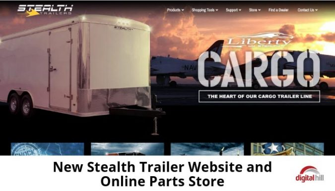 New-Stealth-Trailer-Website-and-Online-Parts-Store--700