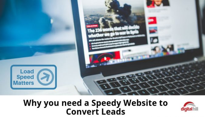 Why-you-need-a-Speedy-Website-to-Convert-Leads-700-(1)