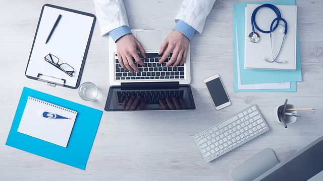 SEO Tips for Medical Clinic