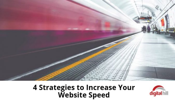 4-Strategies-to-Increase-Your-Website-Speed-700