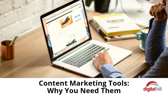 Content-Marketing-Tools_-Why-You-Need-Them--700-(1)