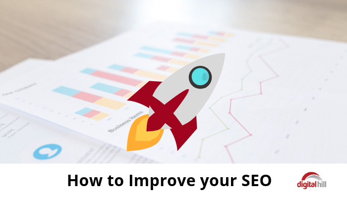 How-to-Improve-your-SEO--700