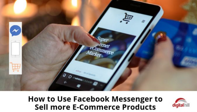 How-to-Use-Facebook-Messenger-to-Sell-more-E-Commerce-Products-700
