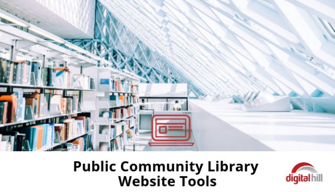 Public-Community-Library-Website-Tools--700
