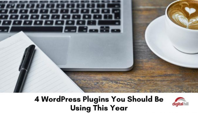 4-WordPress-Plugins-You-Should-Be-Using-This-Year-700