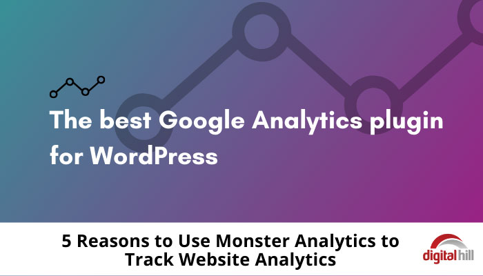 5-Reasons-to-Use-Monster-Analytics-to-Track-Website-Analytics-700