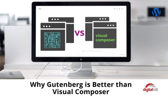 Why-Gutenberg-is-Better-than-Visual-Composer-700