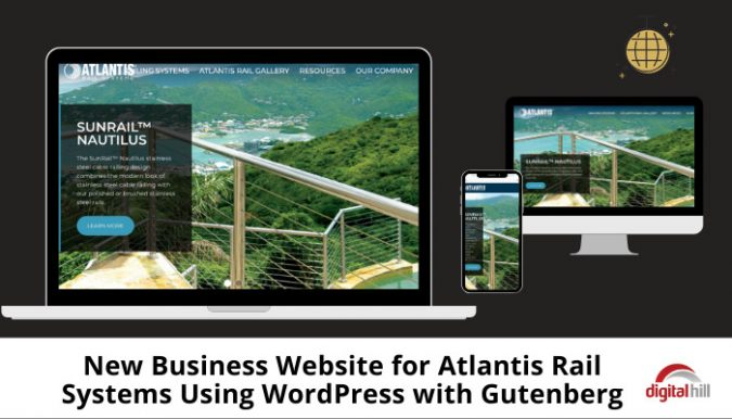 New-Business-Website-for-Atlantis-Rail-Systems-Using-WordPress-with-Gutenberg-700