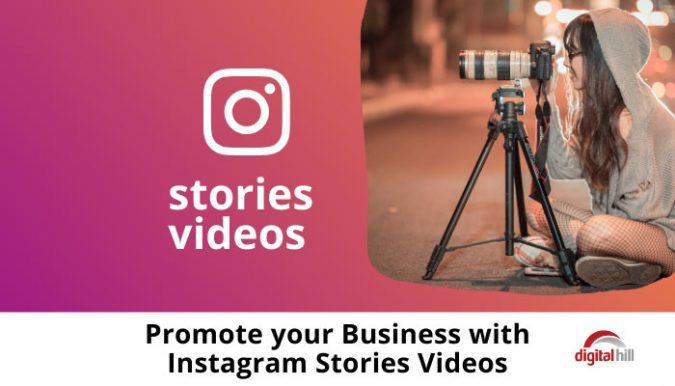 Promote-your-Business-with-Instagram-Stories-Videos-700