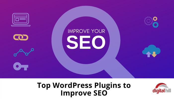 Top-WordPress-Plugins-to-Improve-SEO-700