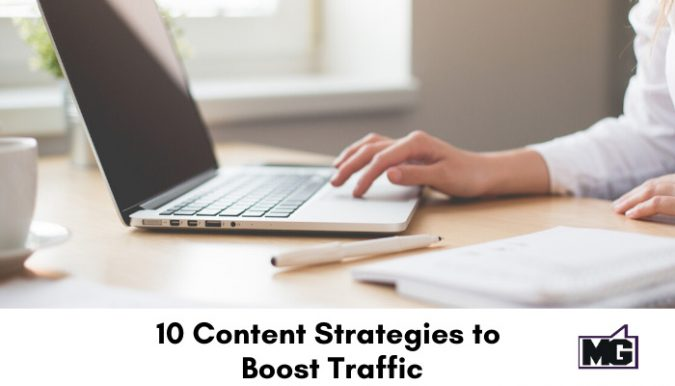 10-Content-Strategies-to-Boost-Traffic-700