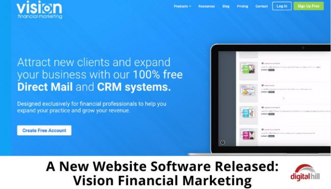 A-New-Website-Software-Released-Vision-Financial-Marketing-700