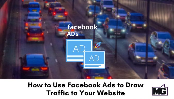 How-to-Use-Facebook-Ads-to-Draw-Traffic-to-Your-Website-700